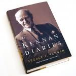 Diaries of a Cold War Diplomat