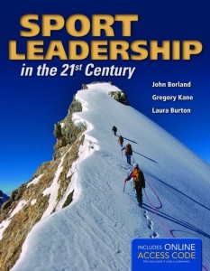 sports-leadership-book