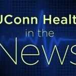 UConn Health in the News – March 2014