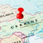 The Ukraine Crisis: A Case of Déjà Vu?