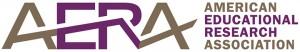 AERA-Logo_edited