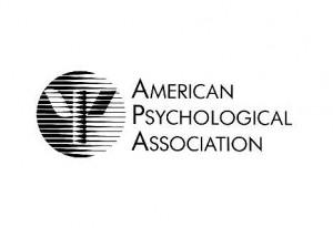APA logo-web