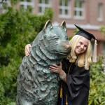 What Now? Top Tips for Today's UConn Graduates