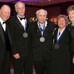 Gala Draws Support for UConn Health