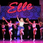 Battling Stereotypes in Legally Blonde: The Musical
