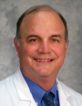 Dr. Robert Arciero