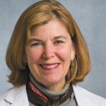 UConn Health Names New Ob/Gyn Chair