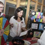 Health, Safety and Environment Fair Returns