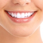Missing Teeth? More Common Than You Think.