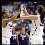 UConn on Instagram: The Year in Review