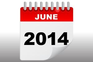 JUN-calendar