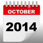 UConn Health October Programs, Events