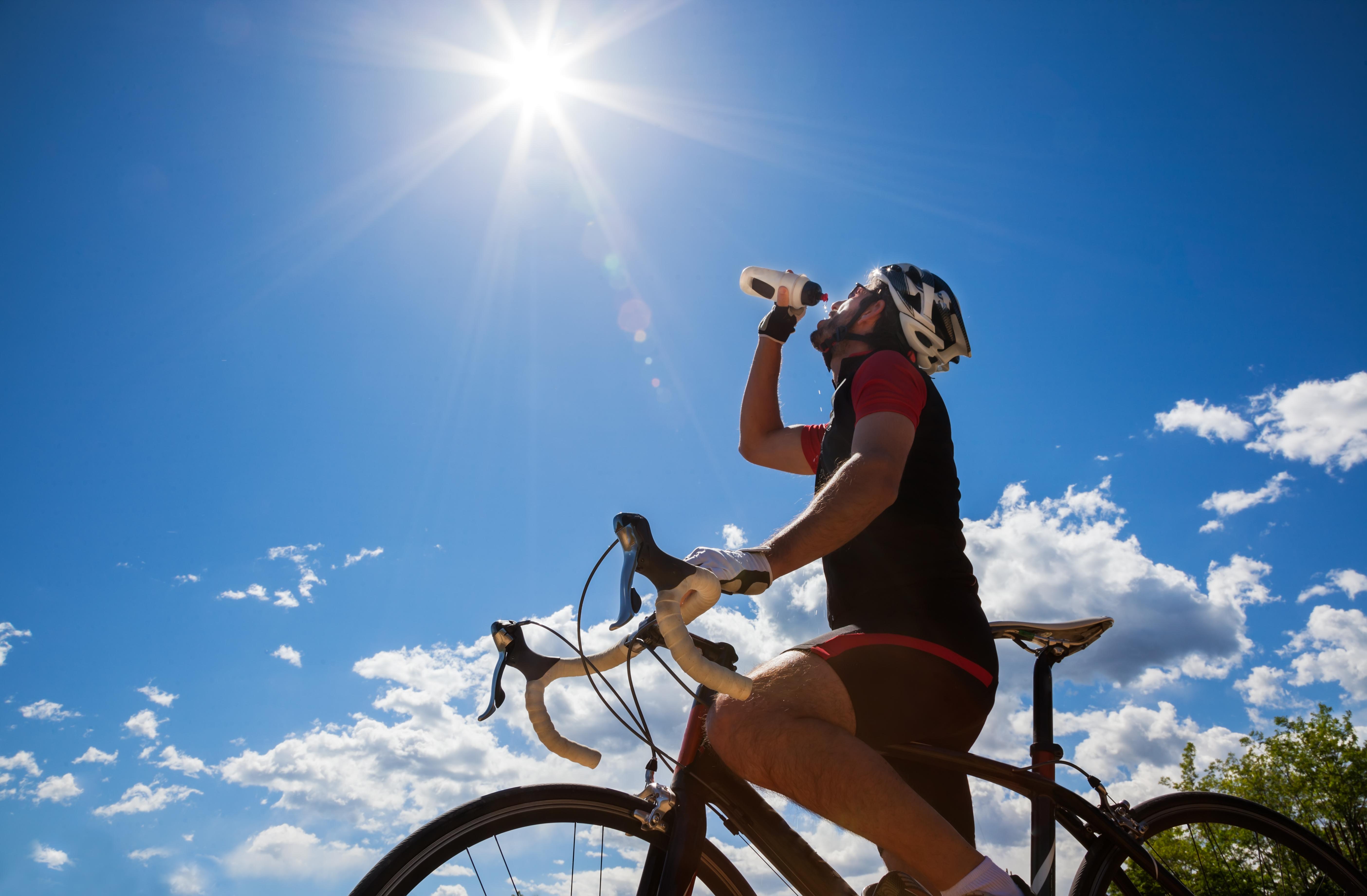 cycling_shutterstock_193459325