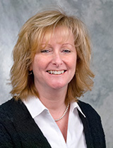 Wendy Martinson