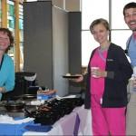 A Celebration of Nursing at UConn Health
