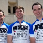 1 Summer, 2 Bikes, 4,000 Miles