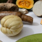 Preserving Cultural Identity Through Food