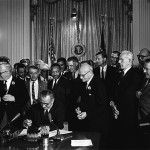 The Civil Rights Act of 1964 Revisited