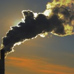 Regulating Greenhouse Gas Emissions