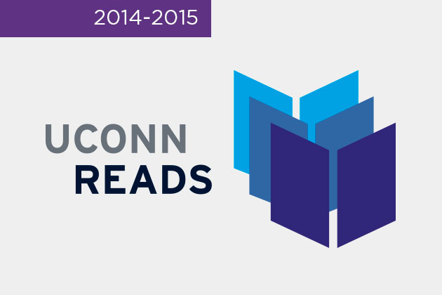 uconn-reads-today-graphic-date