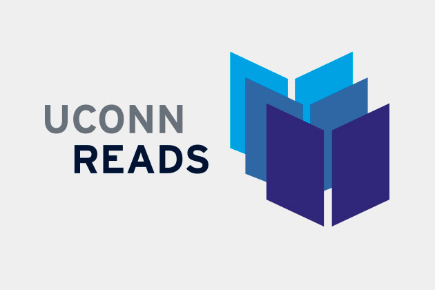 uconn-reads-today-graphic