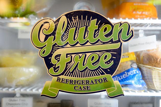 GlutenFree140708a028