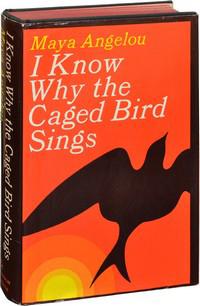 UCReadsCaged_bird