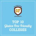 gluten-free-college-logo