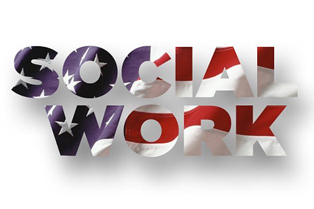 social-work-political-flat