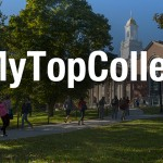 #MyTopCollege – A Chance to Show Your UConn Pride