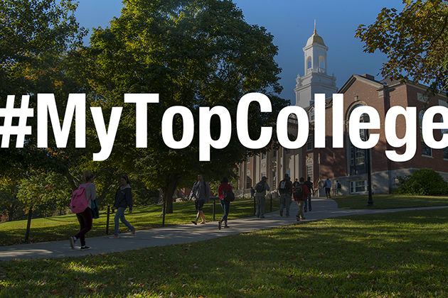 wc-mytopcollege-withtext