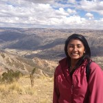 Four UConn Students Receive Fulbright Awards for 2014-15