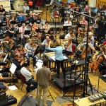 Composer Remembers Events of 9/11 in New Recording