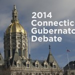 UConn to Host 2014 Gubernatorial Debate