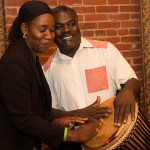 Singers Keep Gullah Traditions Alive