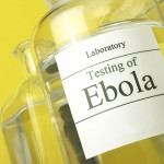 Could an Ebola Epidemic Happen Here?