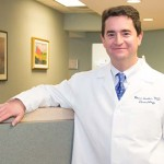 Dr. Bruce Strober, A Leader in Psoriasis Treatments