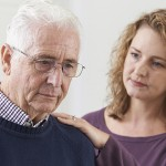 Alzheimer's Disease – Setting the Record Straight