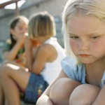 Bullying can take many forms and the effects are often long-lasting. (iStock Photo)
