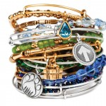 UConn Alum's 'Charmed' Life at Alex and Ani
