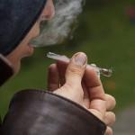 Legalizing Medical Marijuana – Is Recreational Use Next?