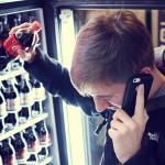 Social Media Engagement 'Significantly Impacts' Soda Choice