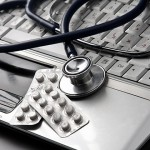 Improving the State's Electronic Health Records