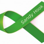 Child Advocate Report on Sandy Hook Shooting Finds Missed Opportunities