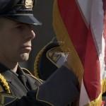University Honors Veterans