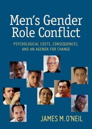 Redefining gender roles