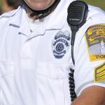UConn Police Seek Input at Dec. 17 Reaccreditation Forum