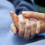 Never Too Early to Consider End-of-life Wishes