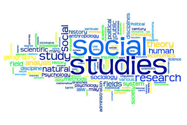 Curriculum And Instruction Social And >> A 21st Century Approach To Teaching Social Studies Uconn Today