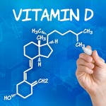 Vitamin D as Colon Cancer Foe